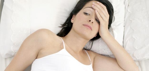 Znížená funkcia štítnej žľazy - hypotyreóza. Poznáte jej príčiny a príznaky?