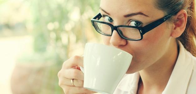 Ste milovník kávy? Toto by ste mali vedieť!