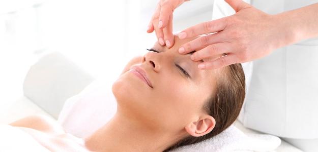 Kraniosakrálna terapia: alternatívna liečba, ktorá funguje. Čo všetko ňou vyriešite?