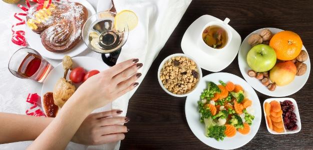Podporte tvorbu serotonínu tým správnym jedlom