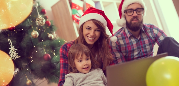 TOP 5 vianočných rozprávok, ktoré chcete cez Vianoce vidieť