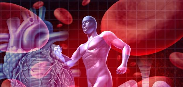Hemofília - vrodená krvácajúca choroba. Aké je riziko, že prepukne?