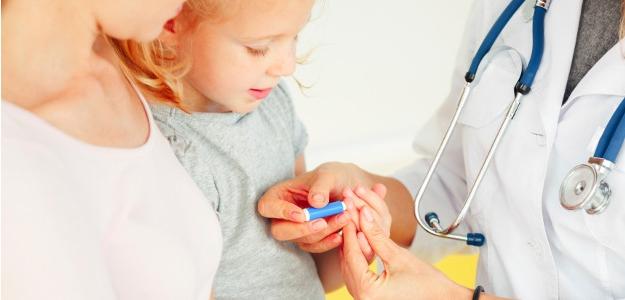 CRP vyšetrenie znižuje spotrebu antibiotík