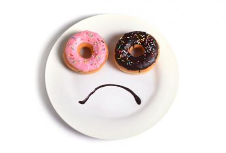 Trápia vás premnožené kvasinky v organizme? Zničte ich protikvasinkovou diétou!