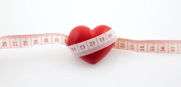 Chcete zdravé srdce? Prevencia je namieste už v mladom veku.