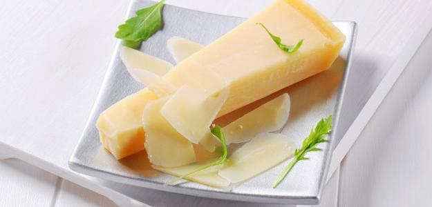Milujete syr? A poznáte tajomstvo jeho výroby?