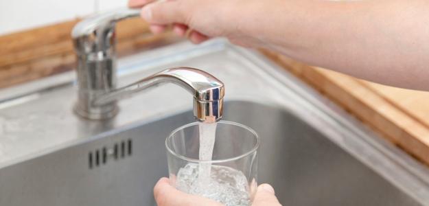 Chlór v pitnej vode – je bezpečný? Čo vám odborníci nepovedia...