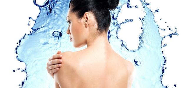 Zadržiavanie vody v tele – prečo k nemu dochádza a ako sa mu vyhnúť?