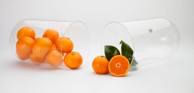 Vitamínové tipy: Kde je najviac vitamínu C?