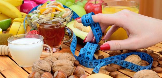8x po-tréningové maškrty iba za 150 kcal