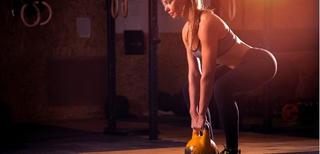 Chcete spaľovať viac tuku? Zapojte rýchle svalové vlákna. Kľúčom sú hormóny.