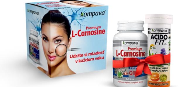 Nahliadnite s nami do zákulisia úspešnej slovenskej spoločnosti KOMPAVA