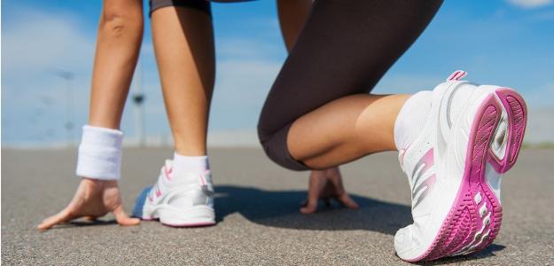 Chudnite a formujte efektívne! Tip na tréning.