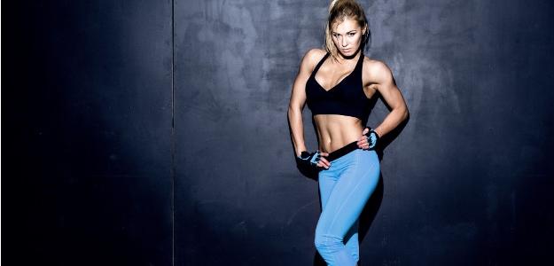 Čo sú to vlastne svaly a prečo by ste mali chcieť budovať svalovú hmotu?