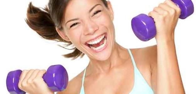 Vstávať a cvičiť! Ranná 5-ka na rozprúdenie krvi, energie a dobrej nálady