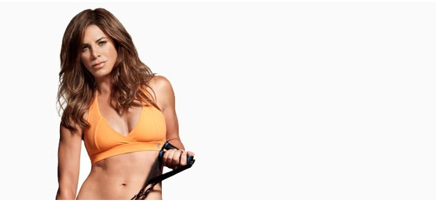 Má Jillian Michaels recept na dokonalé telo?