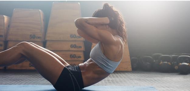 Máte gény pre budovanie svalovej hmoty? Tento gén je určujúci.