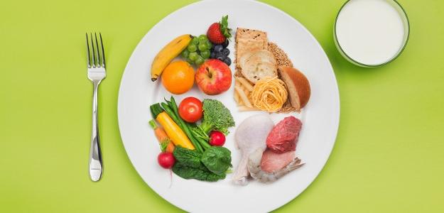 Stravovanie pri bezlepkovej diéte. Jediná voľba pre celiatikov?