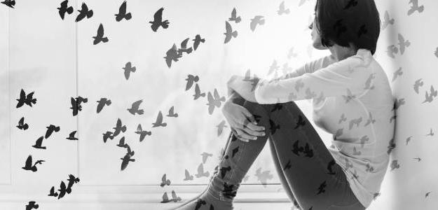 10 znakov nadmerne citlivých ľudí: Patríte medzi nich?