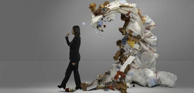 Doba plastová: Je skutočne plast taký zlý?
