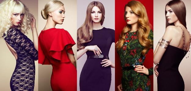 Akú farbu preferujete a čo o vás prezrádza vaša obľúbená farba?