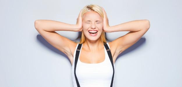 Jedlo ako spúšťač migrény?