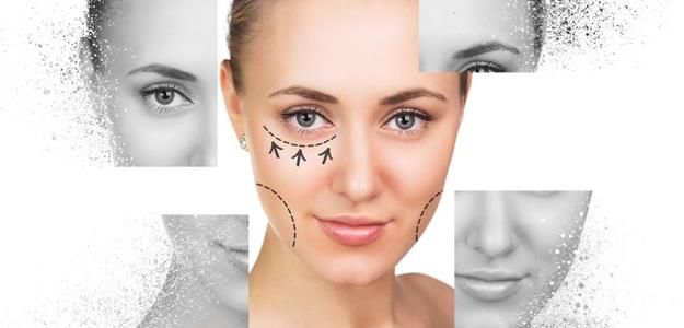 Operácia očných viečok, čo vás zaujíma?