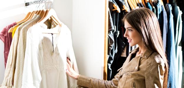 BIO alebo SYNTETIKA? Oplatí sa investovať do bio oblečenia, a ako sa v tom vlastne vyznať?