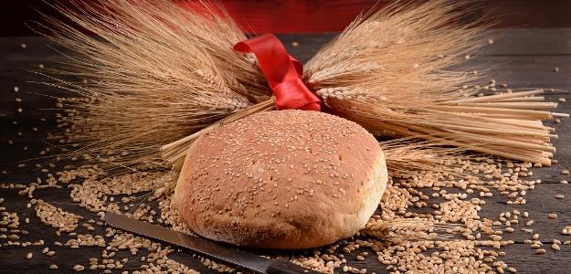 Prečo je špalda výnimočná v porovnaní s klasickou pšeničnou múkou?