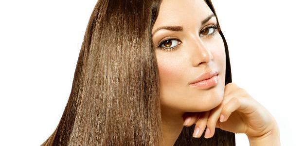 Prejedzte sa k zdravým vlasom