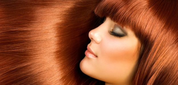 Viete ako rastú a obnovujú sa vaše vlasy?