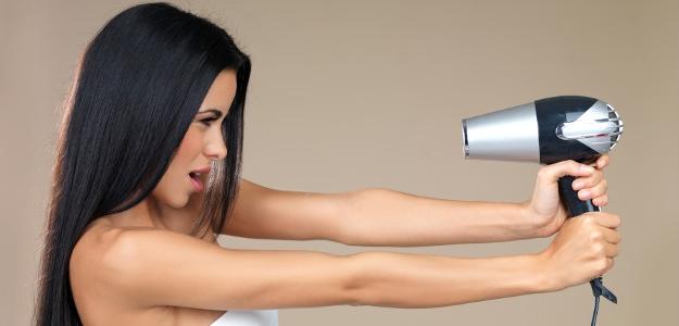 Aké sú vaše vlasy? Viete, ako sa o ne starať?