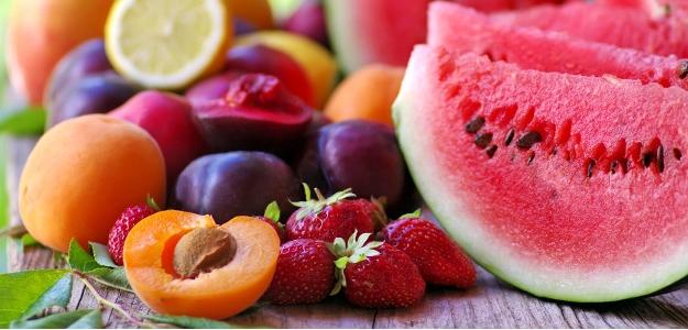 Frutariánstvo