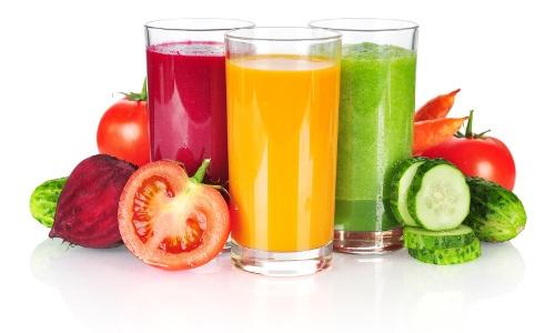 POZOR, syntetické antioxidanty môžu spôsobiť rakovinu! Ako najlepšie pokryť ich potrebu?