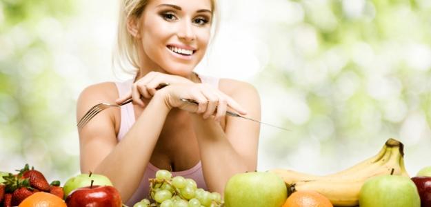 Harmónia tela i duše: stravujte sa podľa piatich elementov!