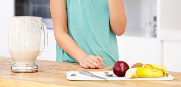 Banány a tréning - kedy ich konzumovať? Pridávame aj 2 chutné recepty