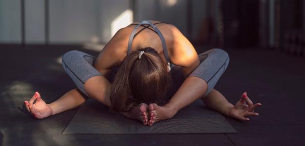 Čo sme vám o BODYBALANCE® nepovedali? Nie je len takým hocijakým typom cvičení...