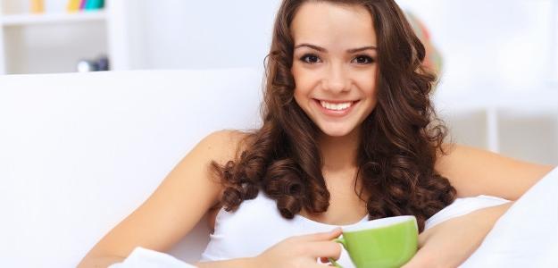 Yogi čaj sa stane aj vašim obľúbeným čajom