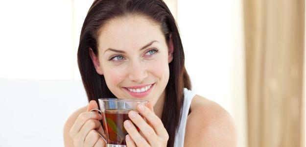 Sáčkový verzus sypaný, ktorý čaj je lepší?