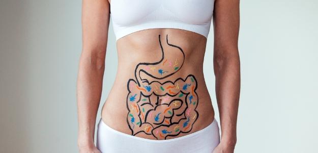 Celiakia a nevyhnutná zmena životného štýlu. Ako som sa s tým popasovala?