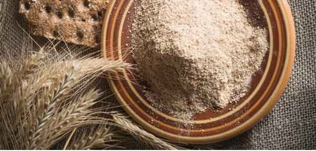 Pšenica v minulosti a dnes. Ako to vlastne je?