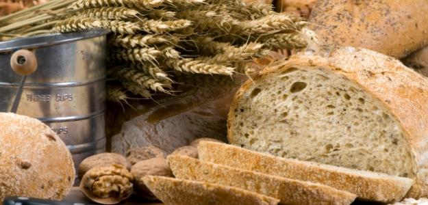 Nie je chlieb ako chlieb. Vyberte si správne.