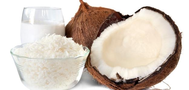 PRAVDA o kokosovom oleji