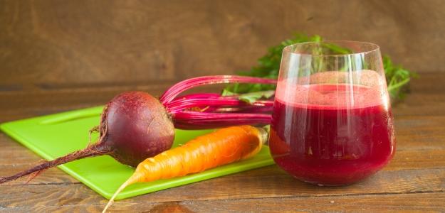 Viete prečo je CVIKLA vynikajúcou surovinou pri redukčných diétach? Jeden tip pre vás!