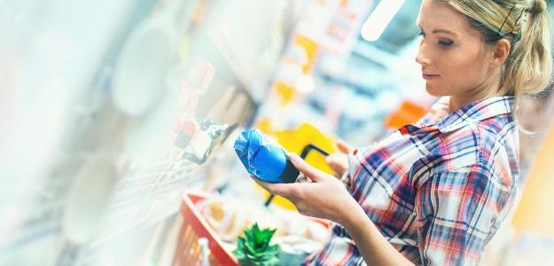 Zdravá výživa a výhodný nákup? 5 nákupných tipov, ako na to.