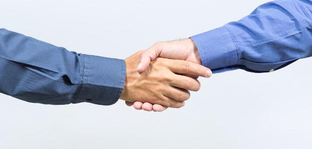 Haptika - reč dotykov: čo dokáže vyjadriť a aký má význam?