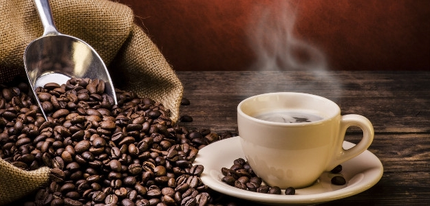 Legenda o káve. Poznáte ju?