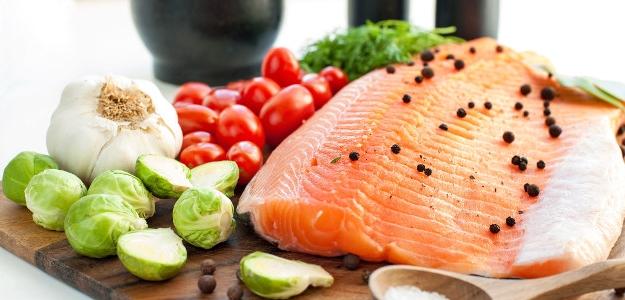 Ktoré potraviny tvoria základ ketogenickej stravy a ktoré sú zakázané?