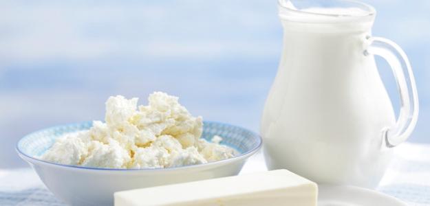 Čo hovorí na pitie mlieka AJURVÉDA?