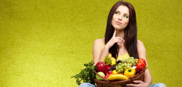 Veľký prehľad vitamínov. Prečo sú pre ľudský organizmus také dôležité?